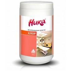 Средство дезинфицирующее «Н И К А – Х Л О Р»                             (таблетки 300 шт.) 1 кг