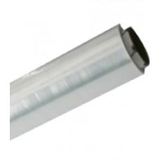 Пленка пищевая DESNOLUX 45х200, белая