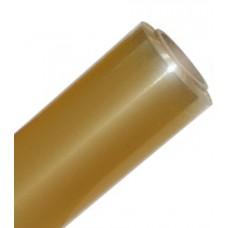 Пленка ПВХ 450мм  ALP