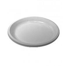Тарелка Д170 десертная, А, 100 шт