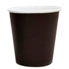 Стакан бум. д/гор. напитков 250мл