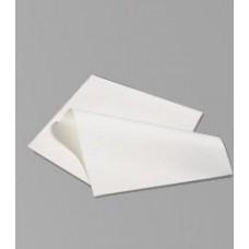 Бумага оберточная б/п жирост, 300*300, 50 шт